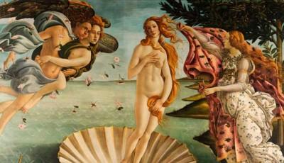 Afrodita o Venus